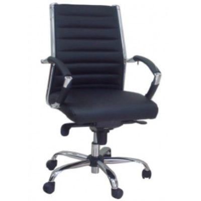 כסא ישיבות קאן תבור גב בינוני