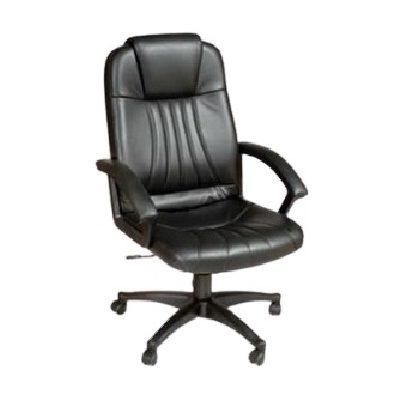 כסא מנהלים רודוס