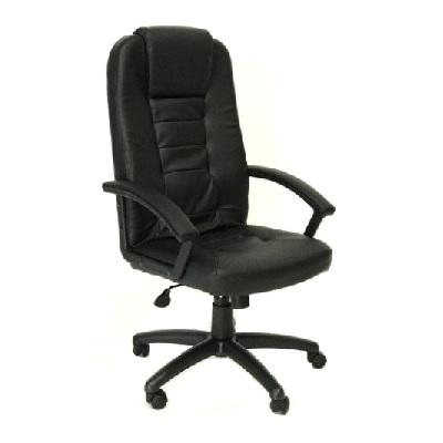 כיסא מנהלים קאן רודוס