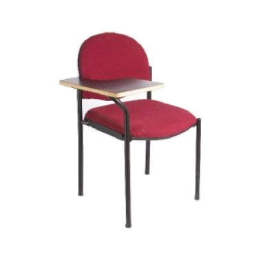 כסא סטודנט lecture-room-chair רקפת