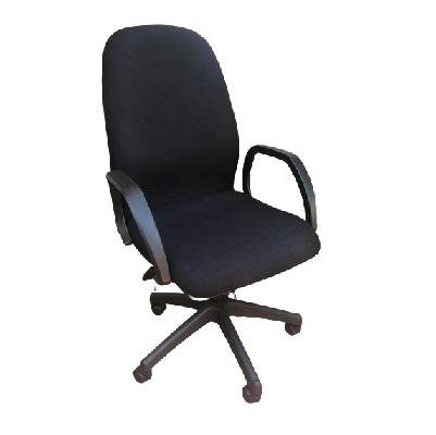 כסא מנהלים שקמה