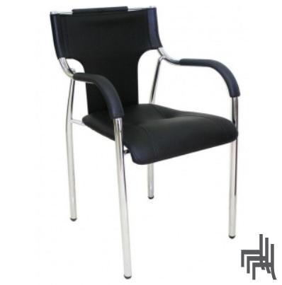 כסא המתנה ואירוח guest-chair קאן תמר נערם
