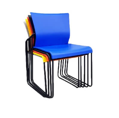 כסא לחדר ישיבות תמנע chair-timna נערם