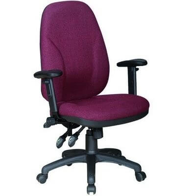 כסא משרדי office-chairs-top-zahor