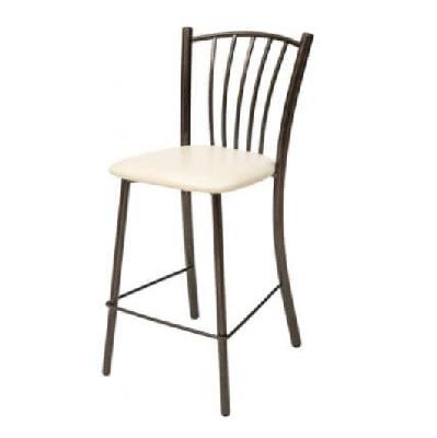 כסא בר דלפק גבוה נץ פורטו
