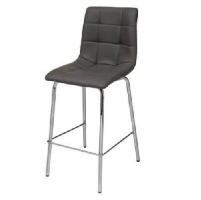 כסא בר נץ פלרמו ניקל