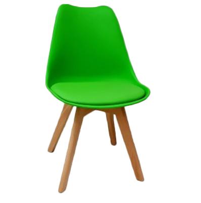 כסא המתנה ואירוח guest-chair קאן ירקון