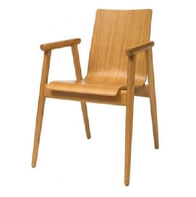 כסא המתנה ואירוח guest-chair נץ סנדרלנד