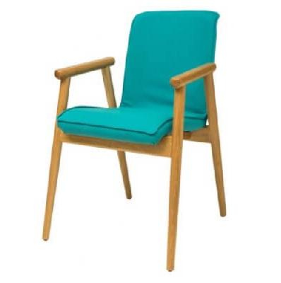 כסא המתנה ואירוח guest-chair נץ ורונה