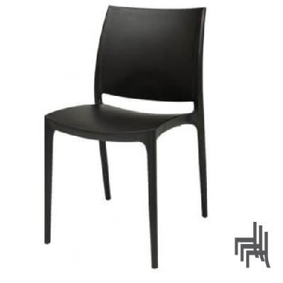 כסא המתנה ואירוח guest-chair נץ גנואה נערם