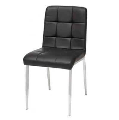 כסא נץ גרנדה