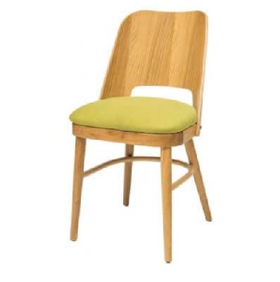 כסא נץ מיורקה