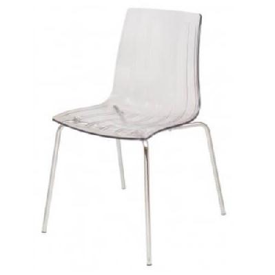 כסא נץ סביליה