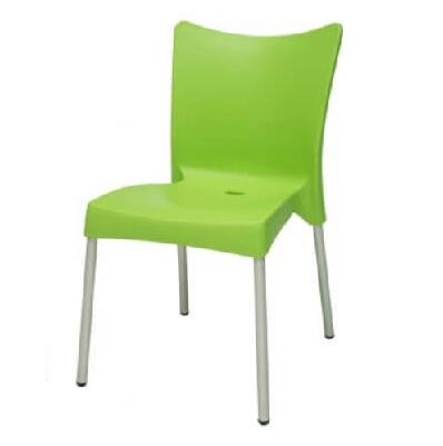 כסא המתנה ואירוח guest-chair נץ פארמה