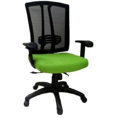 כסא ישיבות קאן תמנע