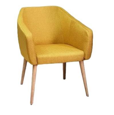 כסא המתנה ואירוח מפואר guest-chair קאן נוב