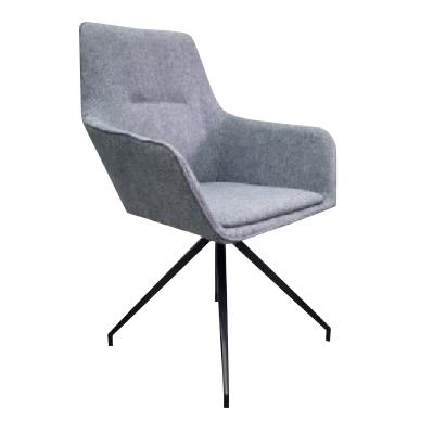 כסא המתנה ואירוח guest-chair קאן עמיעז מפואר