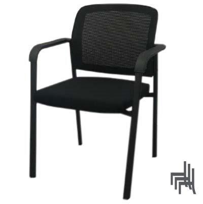 כסא המתנה ואירוח guest-chair קאן פיורנטינה נערם