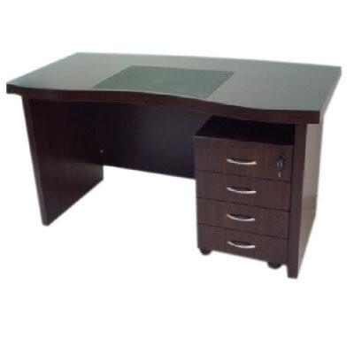 מערכת שולחן קאן קרוליינה
