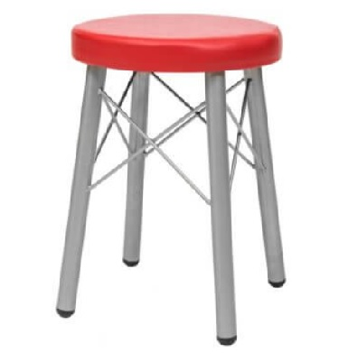 שרפרף נץ בילבאו כסא שרטט מעבדה כסא דלפק גבוה כיסא שרטט קפרה ציוד משרדי