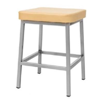שרפרף נץ ברנלי כסא שרטט מעבדה כסא דלפק גבוה כיסא שרטט קפרה ציוד משרדי