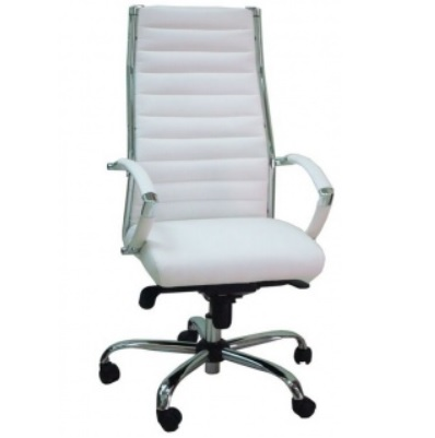 כסא ישיבות קאן תבור conference room chair עם ידיות
