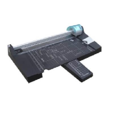גליוטינה A4 משולבת DSB TM-20
