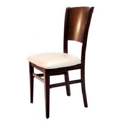 כסא פינת אוכל המתנה ואירוח guest-chair נץ אייבר