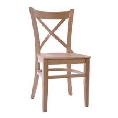 כיסא פינת אוכל המתנה ואירוח guest-chair נץ וולבס