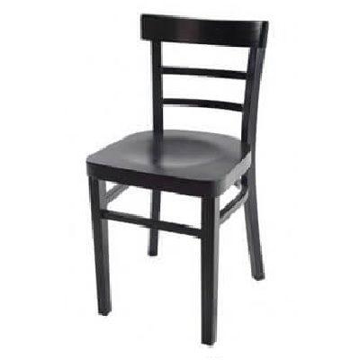 כסא המתנה ואירוח guest-chair סבתא