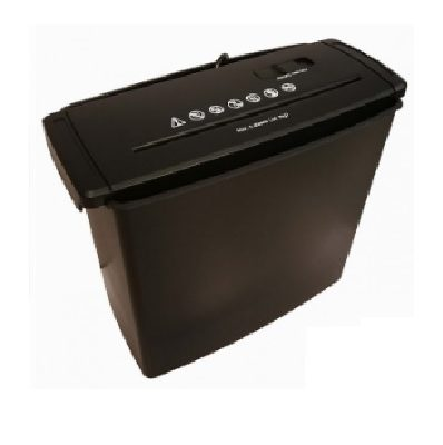 מגרסת נייר papershredder EZOFFICE CS-502