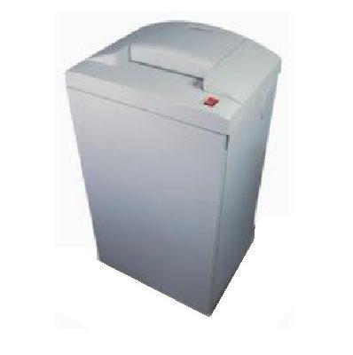 מגרסת נייר papershredder roto-s500