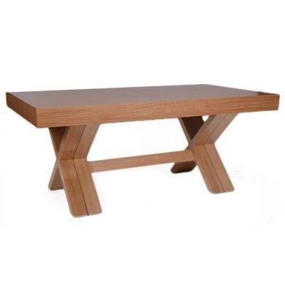 שולחן פינת אוכל נץ אברדין