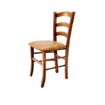 כסא נץ ניוקאסל