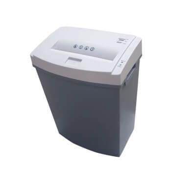 מגרסת נייר EzOffice EZSC-12A