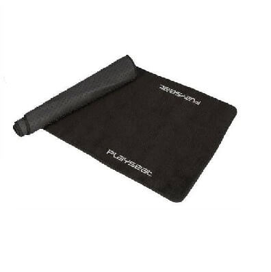 שטיח gaming-playseat-floormat