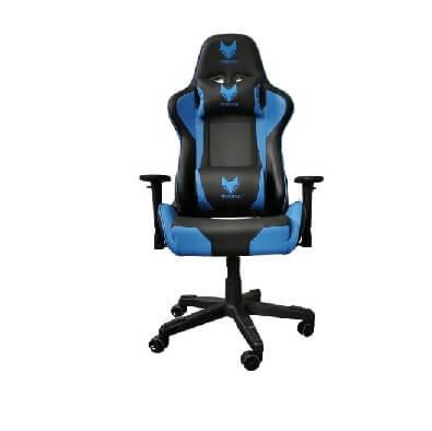 מושב גיימינג SPARKFOX gaming-sparkfox-gc60p