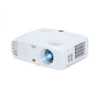 מקרן למשרד projector-full-hd-viewsonic-px700hd