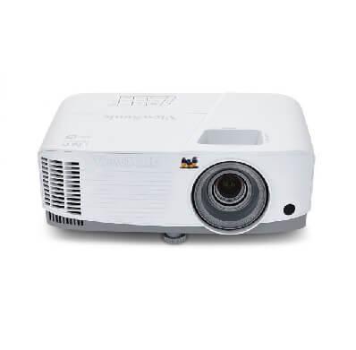 מקרן projector-viewsonic-pa503x-1