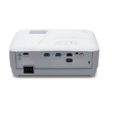 מקרן projector-viewsonic-pa503x