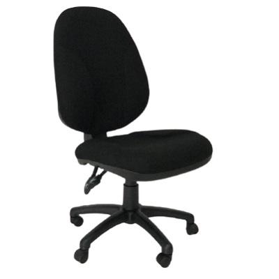 כסא מחשב טופ גפן שחור