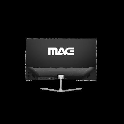 מסך מחשב לד 27 אינץ' MAG