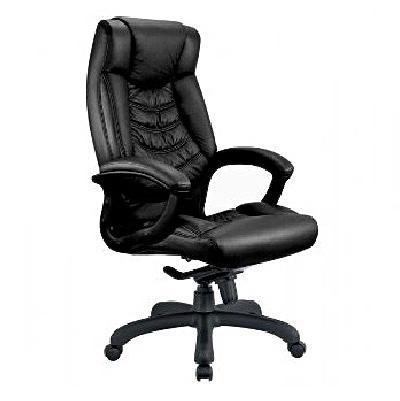 כיסא מנהלים קאן קלופ