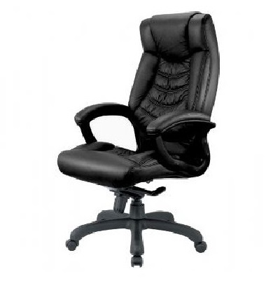 כסא מנהלים קאן קלופ כיסא מנהלים קפרה ציוד משרדי