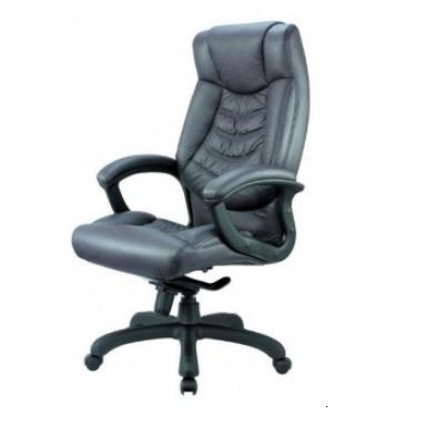 כסא מנהלים קאן קלופ