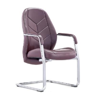 כסא ישיבות בניטז