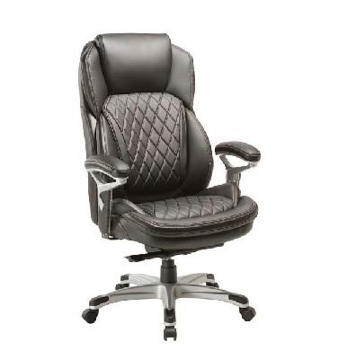 כסא מנהלים אייאקס