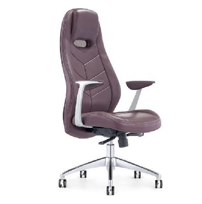 כסא מנהלים ברוז'