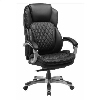 כסא מנהלים פייזלי