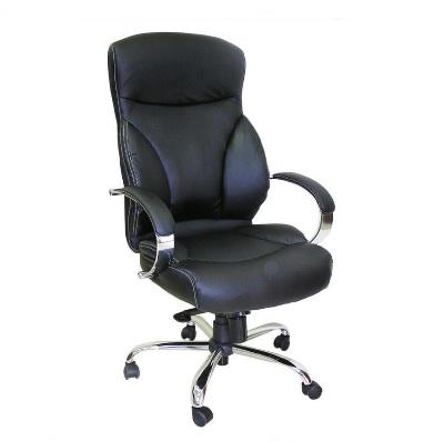 כסא מנהלים קאן גנק